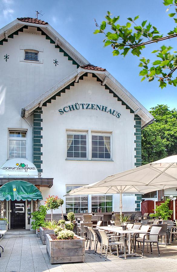 Willkommen Im Schutzenhaus Schutzenhaus Remscheid