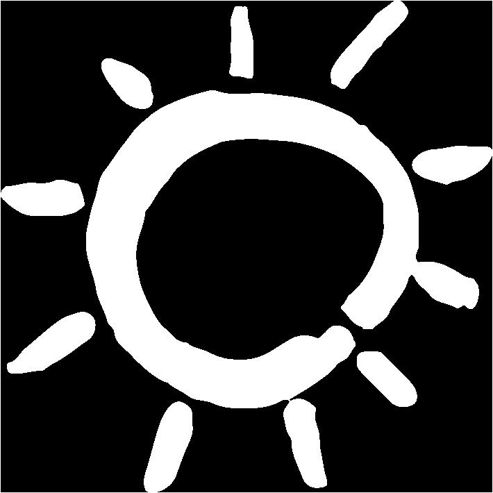 Logo-Sonne-Schützenhaus Remscheid