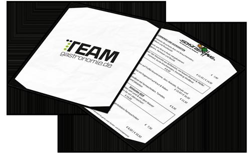 menu-mockup001