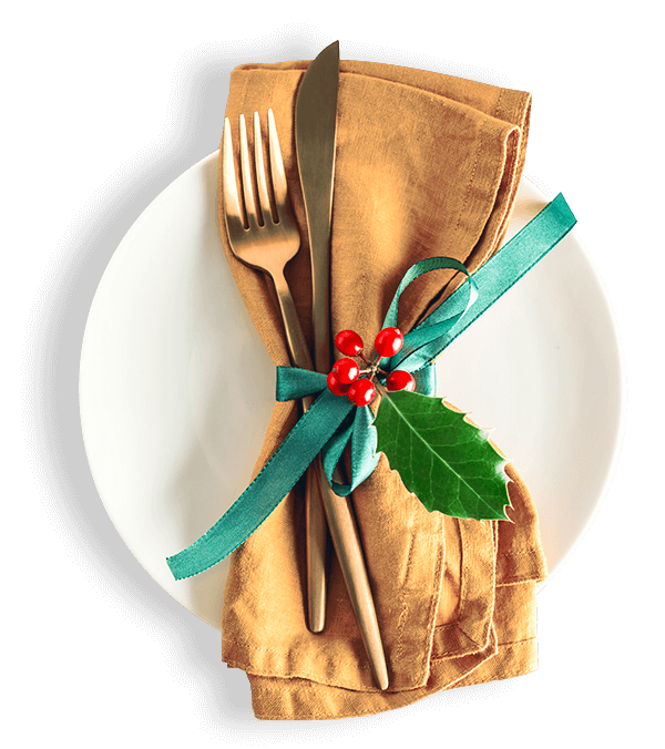 christmas-cutlery-with-napkin-plate_edited2