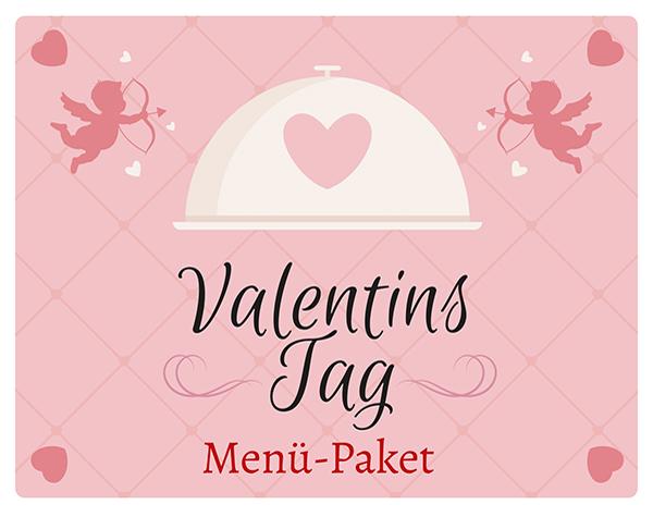 Valentinstag_600x475